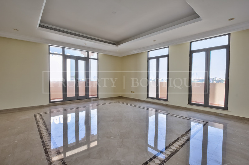 6 Bed Gallery Views   High Number Villa - Image 5