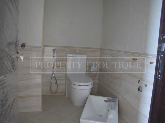 Good Investment | 1 Bed Apartment in JVT - Image 2