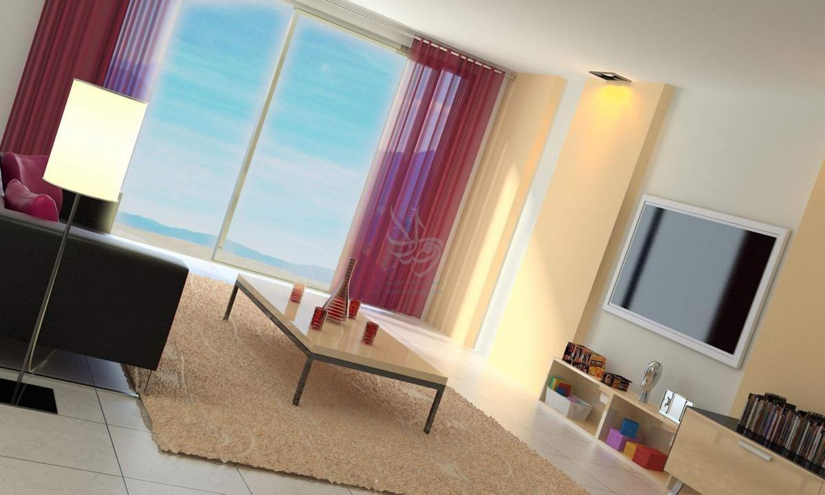 Wonderful 2 Bedroom in Al Furjan No Commission - Image 4