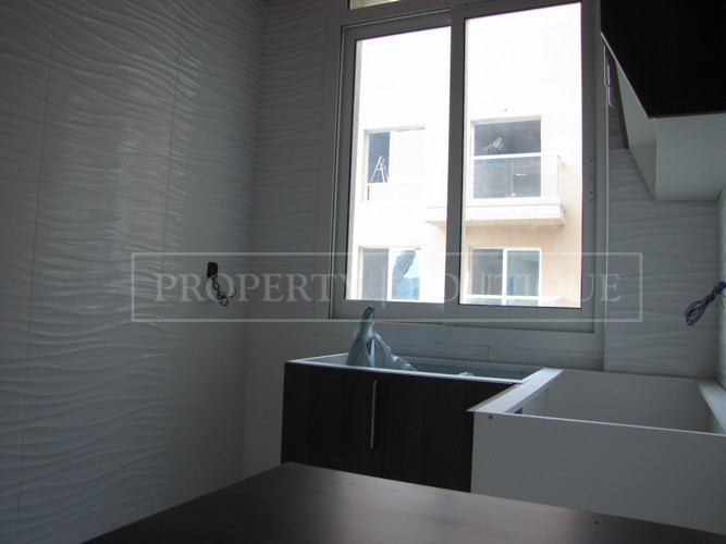 Good Investment | 1 Bed Apartment in JVT - Image 3