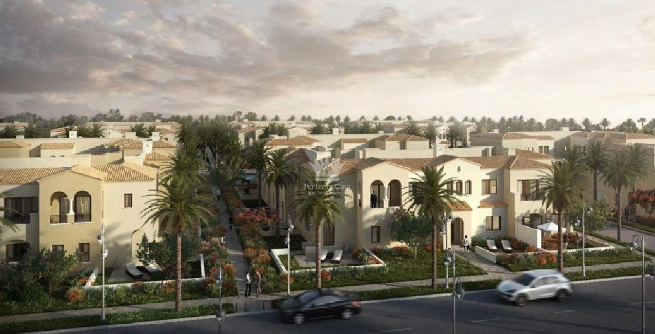 Exceptional & Integrated lifestyle Experiences In The Villa, Dubai-land - Image 4