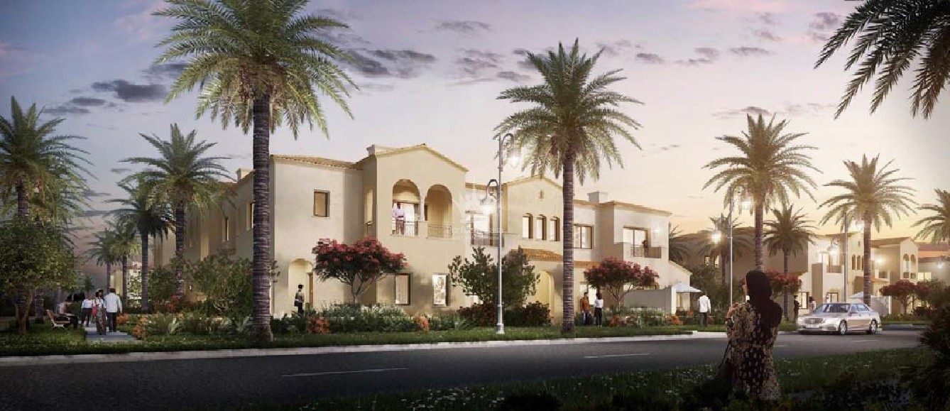 Exceptional & Integrated lifestyle Experiences In The Villa, Dubai-land - Image 5