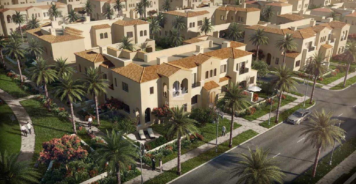 Exceptional & Integrated lifestyle Experiences In The Villa, Dubai-land - Image 2