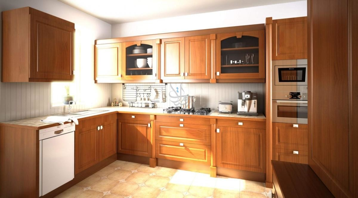 Wonderful 2 Bedroom in Al Furjan No Commission - Image 2