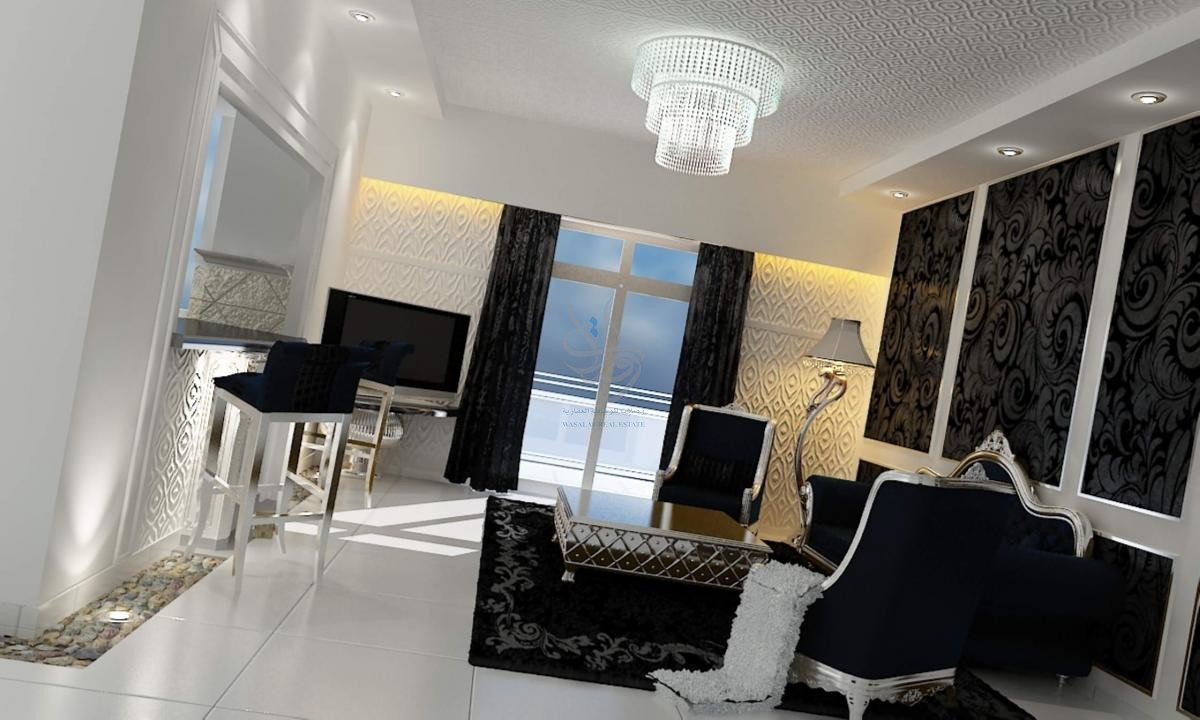 Wonderful 2 Bedroom in Al Furjan No Commission - Image 3