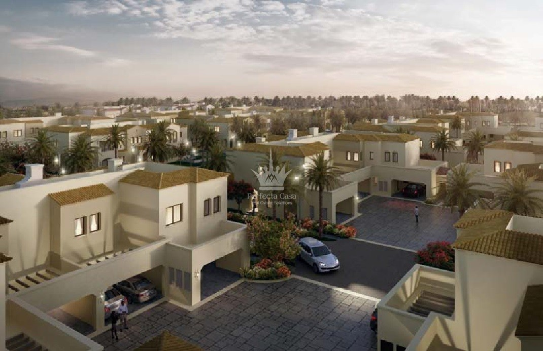 Exceptional & Integrated lifestyle Experiences In The Villa, Dubai-land - Image 3
