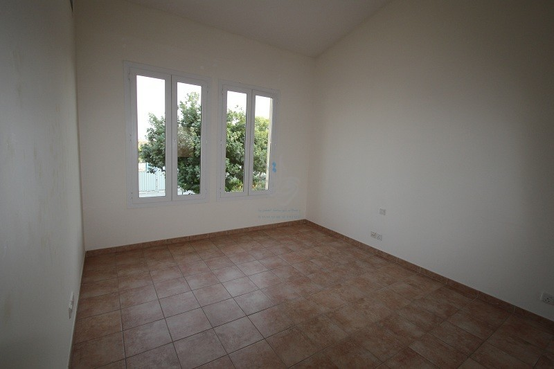 3 Bedroom Townhouse Green Community - Image 3