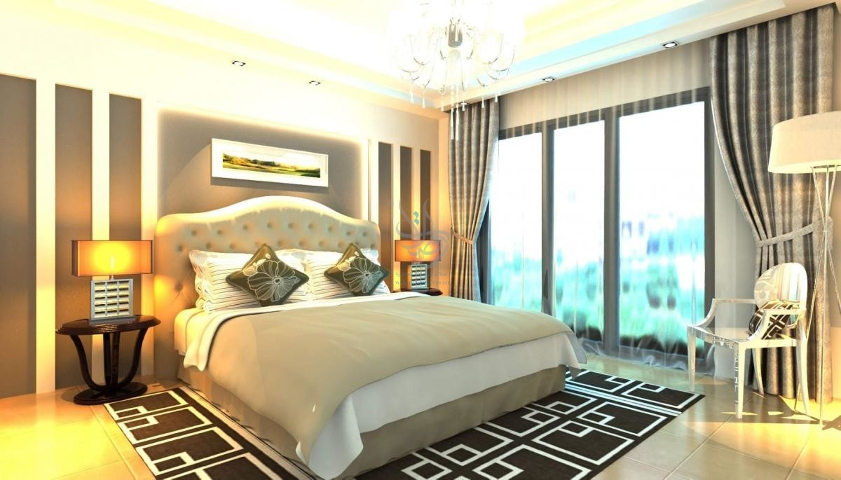 Wonderful 2 Bedroom in Al Furjan No Commission - Image 1