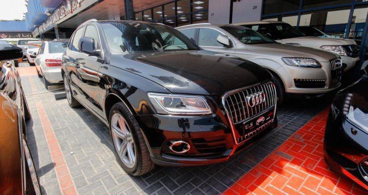 Audi Q5 3 (1).jpeg