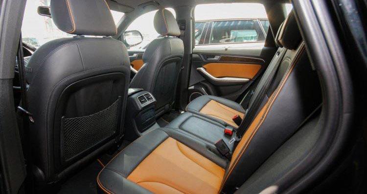Audi Q5 3 (4).jpeg
