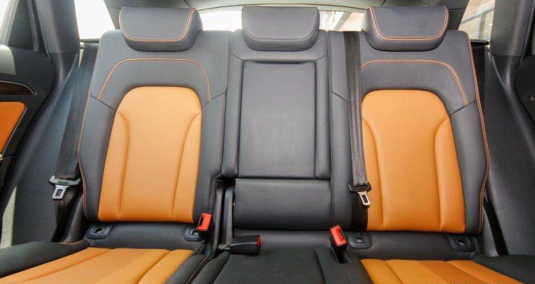 Audi Q5 3 (5).jpeg