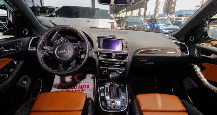 Audi Q5 3 (6).jpeg