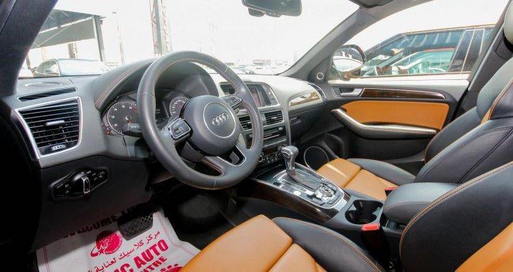Audi Q5 3 (7).jpeg