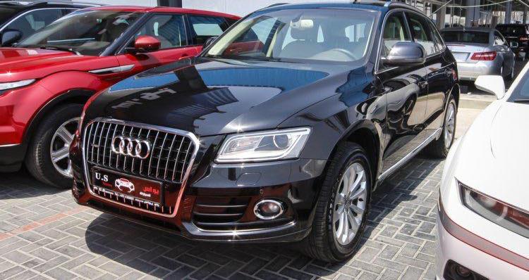 Audi Q5 Quattro (10).jpeg