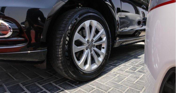 Audi Q5 Quattro (2).jpeg