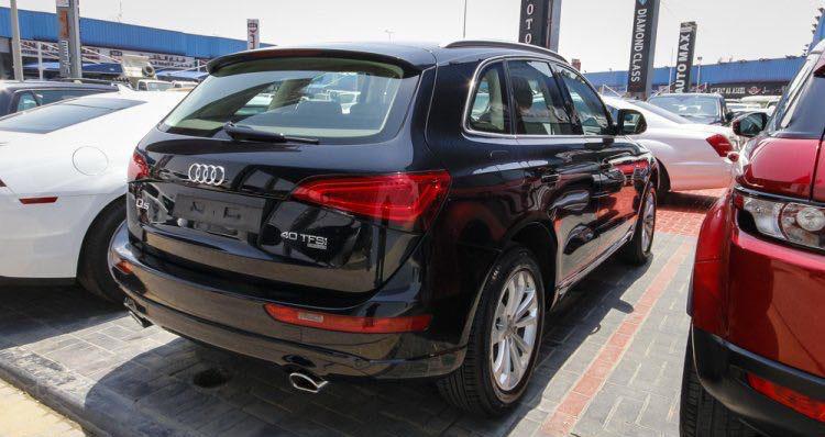 Audi Q5 Quattro (3).jpeg