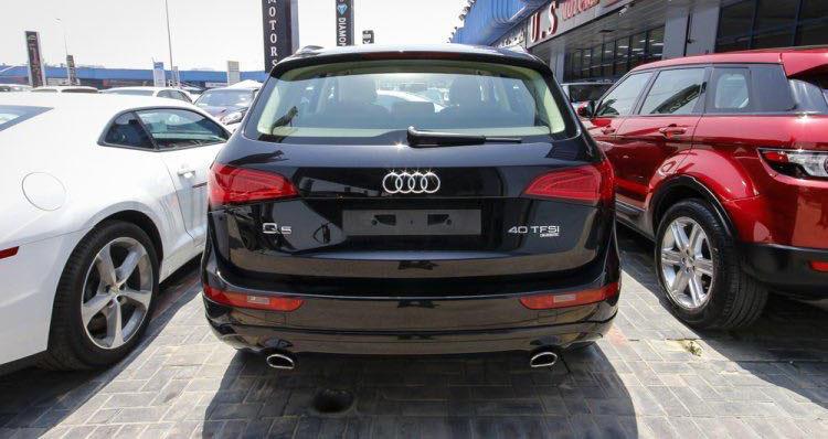 Audi Q5 Quattro (4).jpeg