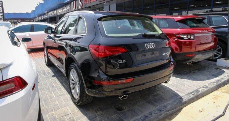 Audi Q5 Quattro (5).jpeg