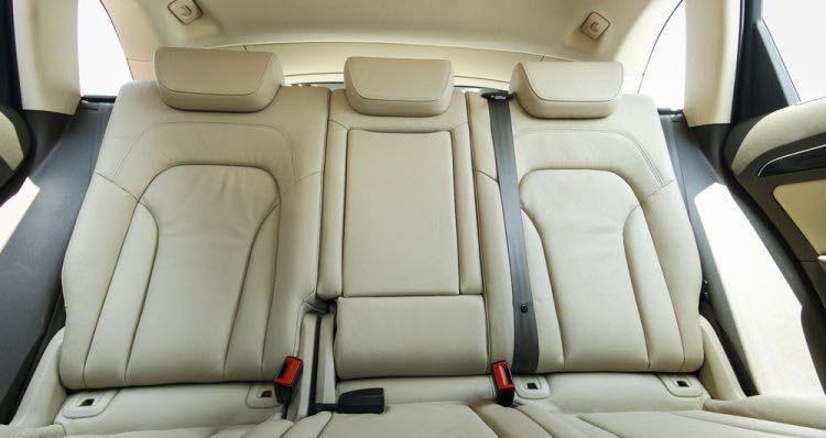 Audi Q5 Quattro (6).jpeg