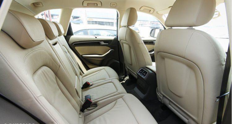 Audi Q5 Quattro (7).jpeg