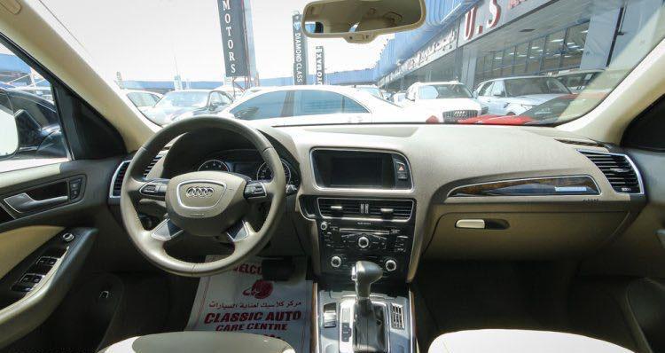 Audi Q5 Quattro (8).jpeg