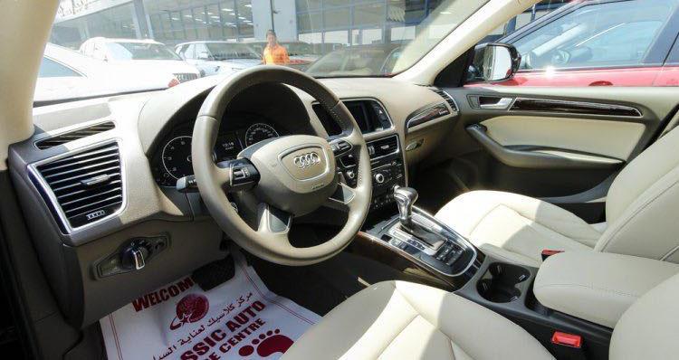 Audi Q5 Quattro (9).jpeg