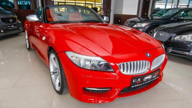 BMW- Z4 M Kit (1).jpeg