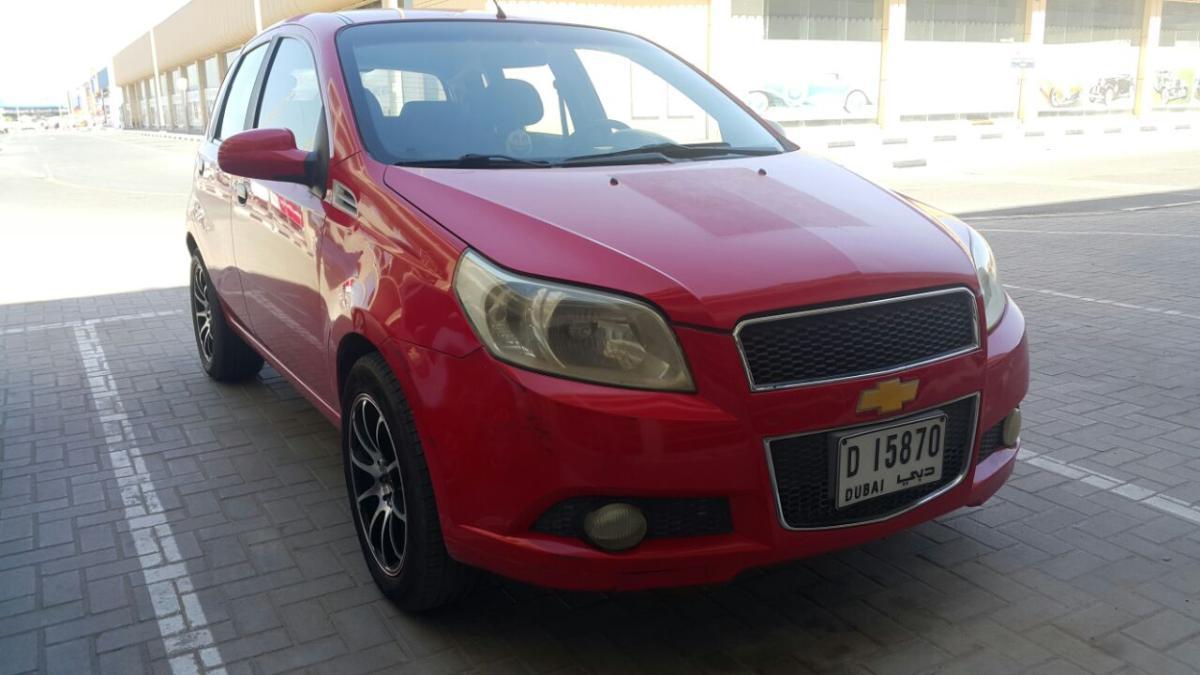 Chevrolet Aveo (1).jpeg