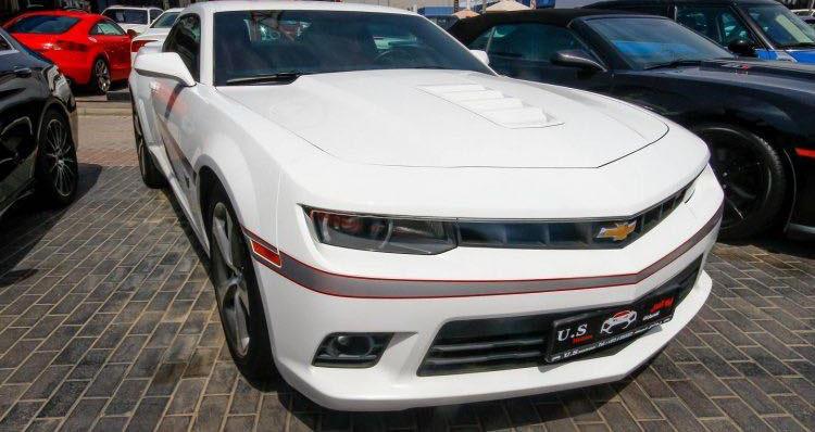 Chevrolet Camaro 2015 (1).jpeg