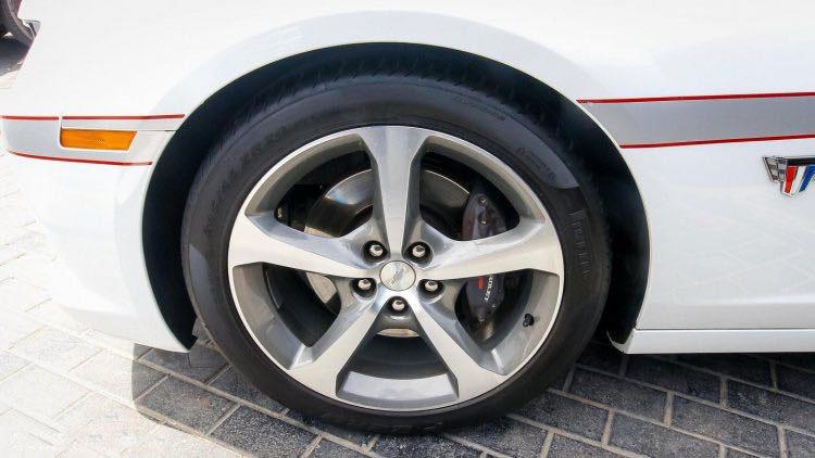 Chevrolet Camaro 2015 (2).jpeg