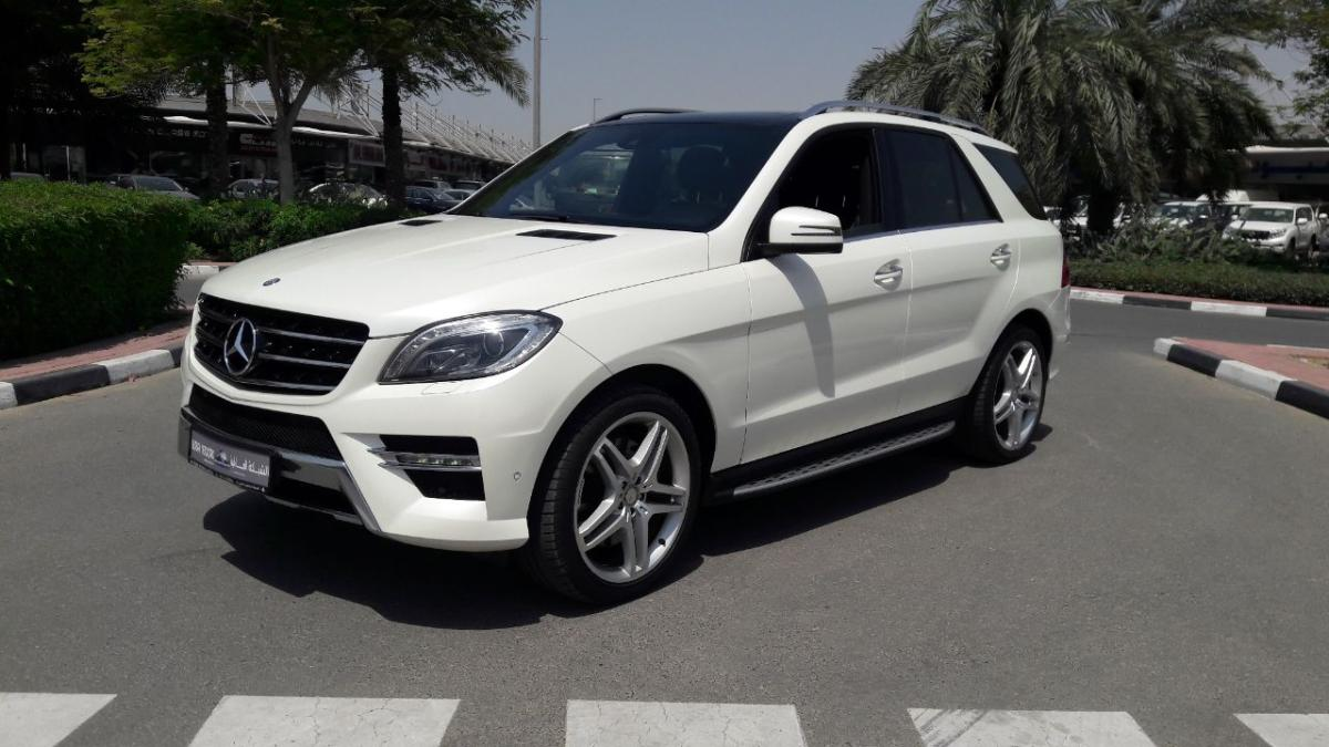 Mercedes Benz ML 500 AMG.jpeg