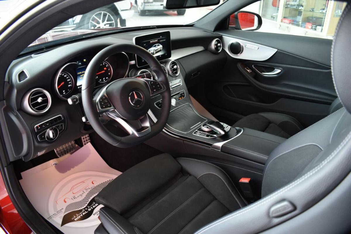 Mercedes benz c300 (3).jpeg
