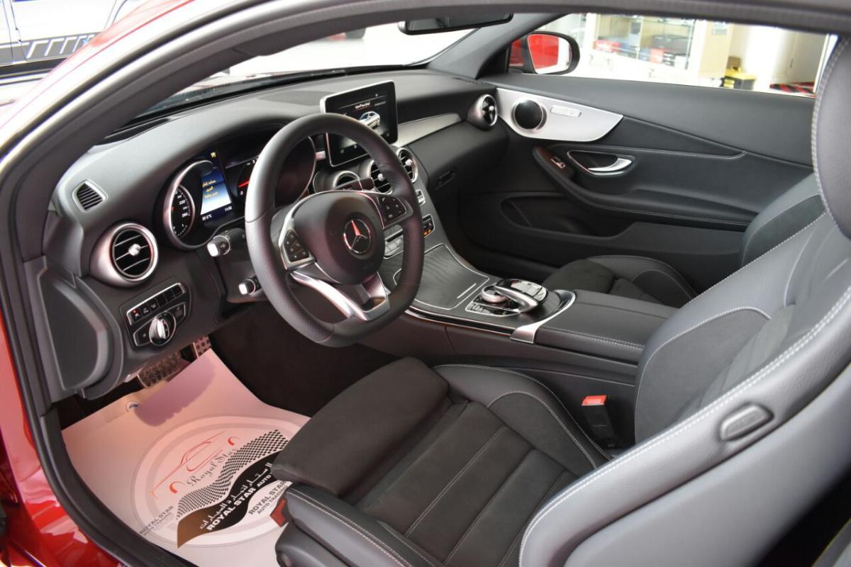 Mercedes benz c300 (4).jpeg