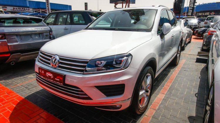 Volkswagen Touareg 2016 (7).jpeg