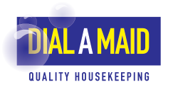 dial-maid-logo.png