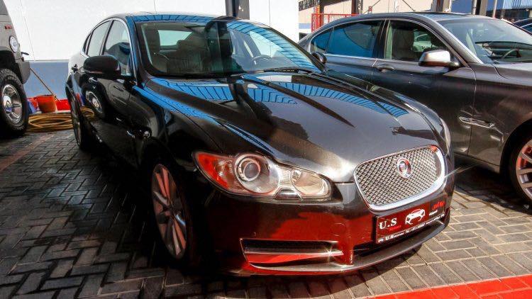 jaguar -XF (1).jpeg