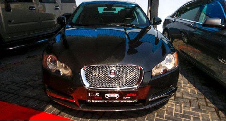 jaguar -XF (10).jpeg