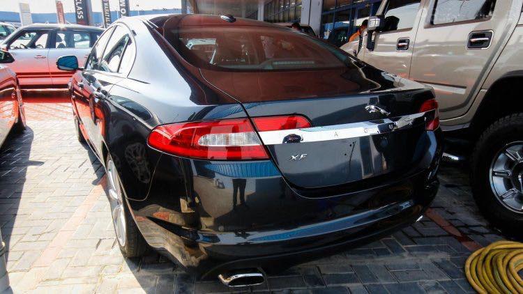 jaguar -XF (4).jpeg