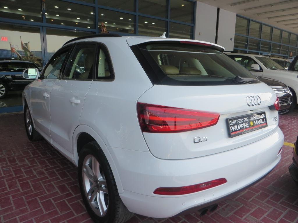 Audi Q7 (3).JPG