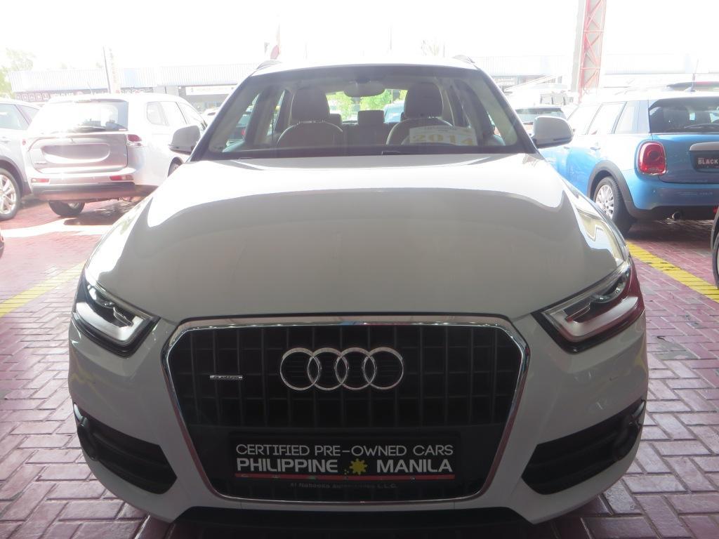 Audi Q7 (8).JPG