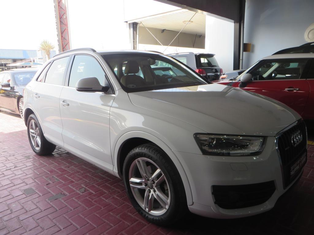 Audi Q7 (9).JPG