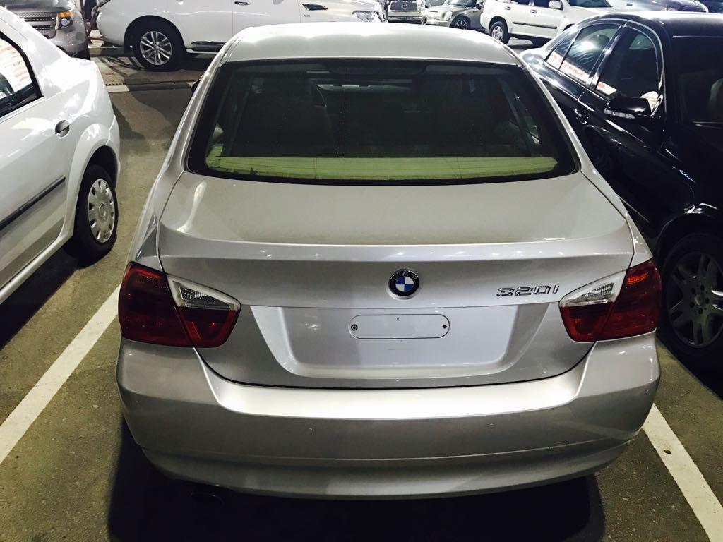BMW (11).jpeg