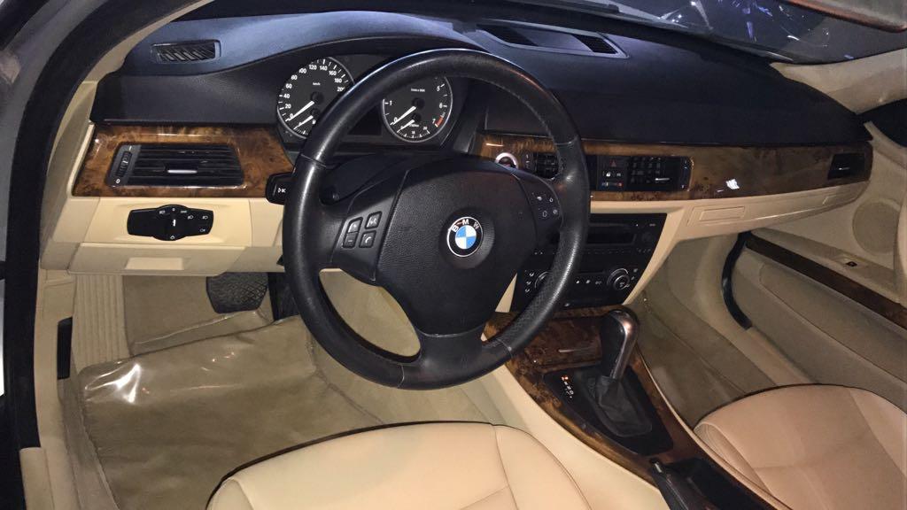 BMW (12).jpeg
