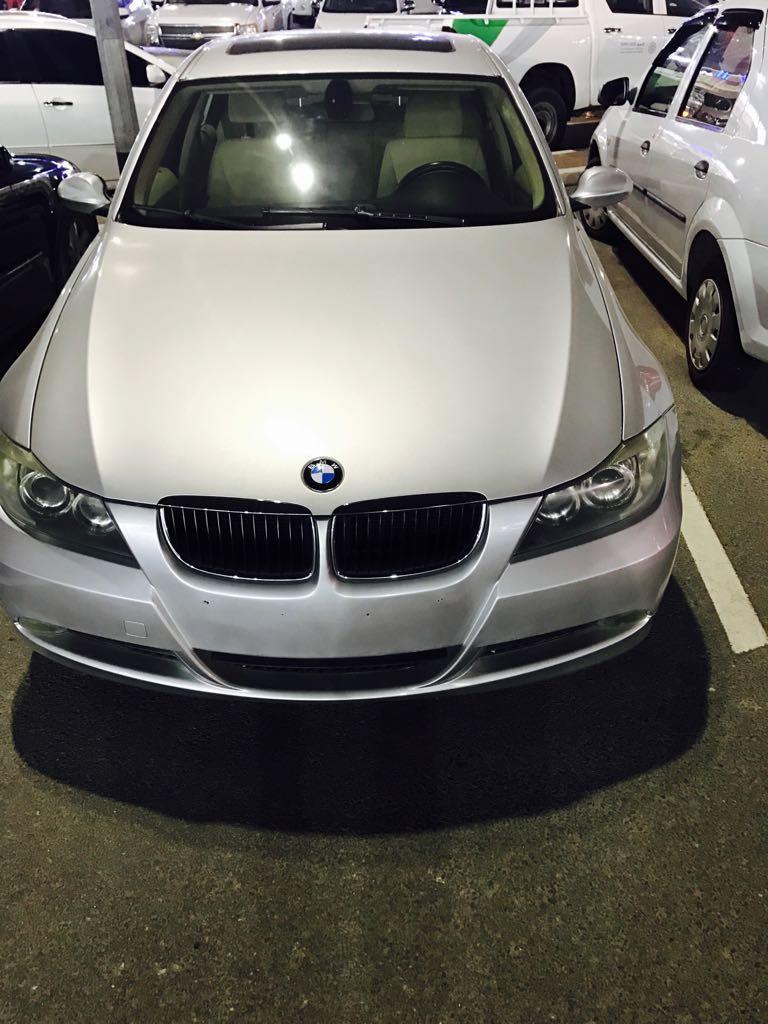 BMW (9).jpeg