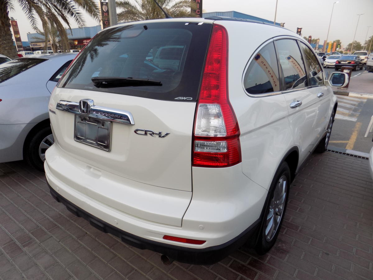 Honda CRV 2011 (2).JPG