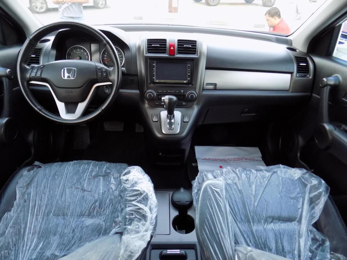 Honda CRV 2011 (7).JPG