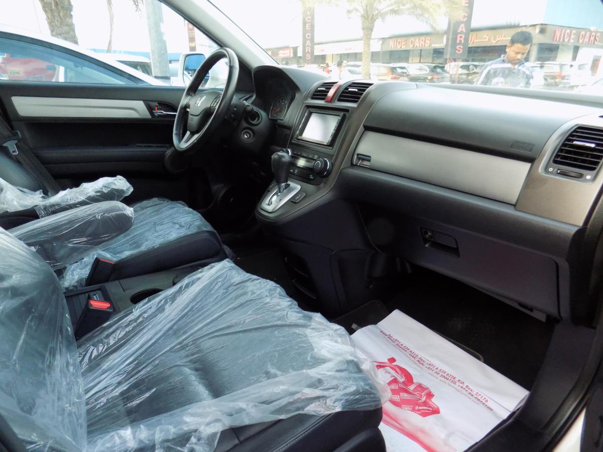 Honda CRV 2011 (8).JPG