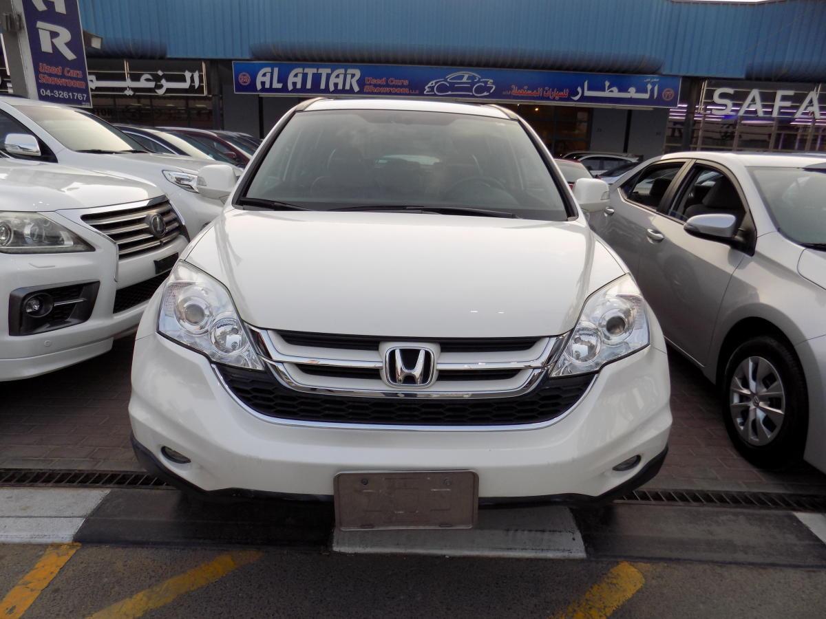 Honda CRV 2011 (9).JPG