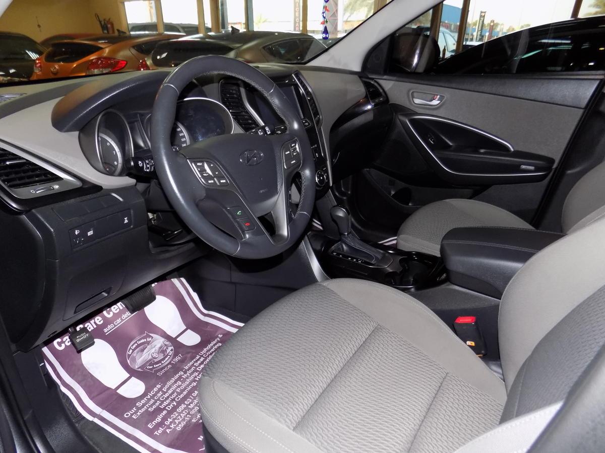 Hyundai Sanda Fe 2015 (4).JPG