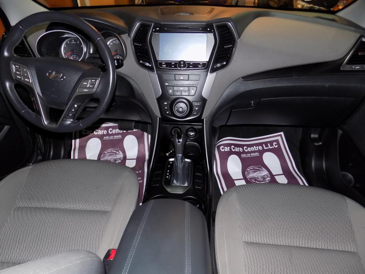 Hyundai Sanda Fe 2015 (7).JPG